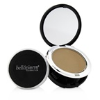 Bellapierre Cosmetics Compact Mineral Foundation SPF 15 - # Nutmeg