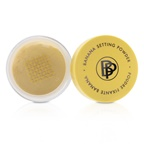 Bellapierre Cosmetics Banana Setting Powder - # (Original)