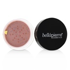 Bellapierre Cosmetics Mineral Blush - # Desert Rose (Peachy Soft Pink)