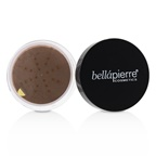 Bellapierre Cosmetics Mineral Blush - # Suede (Strawberry Rose)