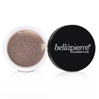 Bellapierre Cosmetics Mineral Bronzer - # Pure Element