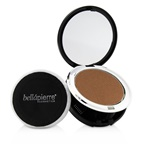 Bellapierre Cosmetics Compact Mineral Face & Body Bronzer - # Kisses