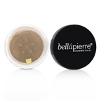 Bellapierre Cosmetics Mineral Eyeshadow - # SP003 Champagne (Natural With Icy Shimmer)