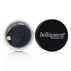 Bellapierre Cosmetics Mineral Eyeshadow - # SP029 Refined (Slate Gray With Icy Shimmer)