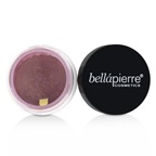 Bellapierre Cosmetics Mineral Eyeshadow - # SP039 Desire (Rose Pink With Icy Shimmer)