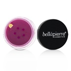 Bellapierre Cosmetics Mineral Eyeshadow - # SP044 Resonance (Bright Fuchsia)