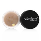 Bellapierre Cosmetics Mineral Eyeshadow - # SP064 Coral Reef (Peach With Gold Shimmer)