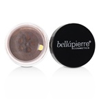 Bellapierre Cosmetics Mineral Eyeshadow - # SP070 Cocoa (Sparkly Mid Tone Brown)