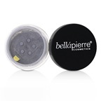 Bellapierre Cosmetics Mineral Eyeshadow - # SP071 Storm (Gray With Icy Shimmer)