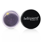 Bellapierre Cosmetics Mineral Eyeshadow - # SP080 Hurley Burley (Sparkly Purple)