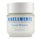 Bioelements Crucial Moisture - For Very Dry, Dry Skin Types (Unboxed)