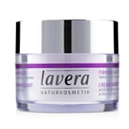 Lavera Triple-Effect Hyaluronic Acids Firming Night Cream