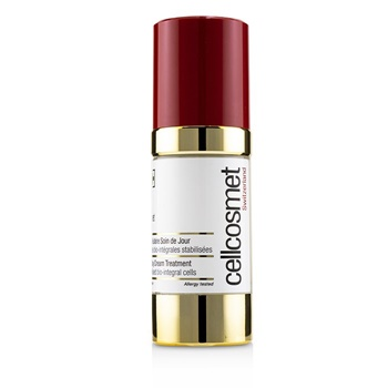 Cellcosmet & Cellmen Cellcosmet Juvenil Cellular Day Cream