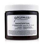 Epionce Renewal Facial Cream - Salon Size