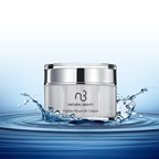 Natural Beauty Hydra-Nourish Cream