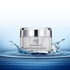 Natural Beauty Revital Moisturising Gel Cream