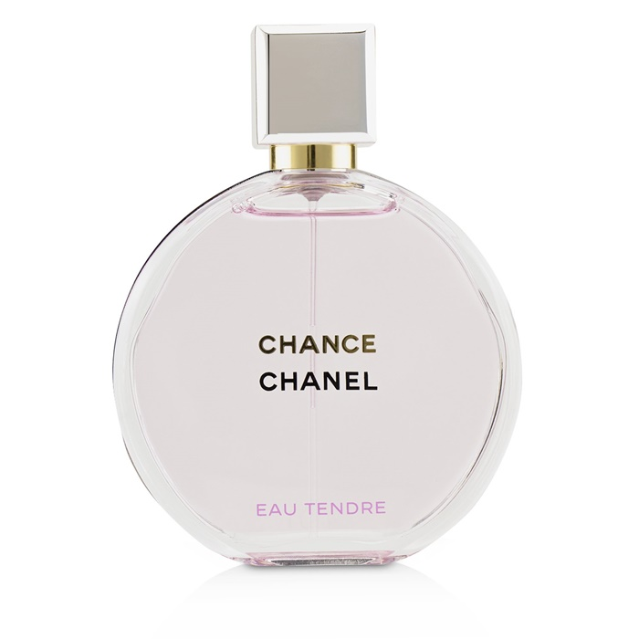 Chanel Chance Eau Tendre EDP Spray