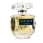 Elie Saab Le Parfum Royal EDP Spray