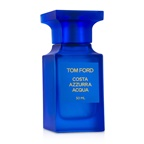 Tom Ford Private Blend Costa Azzurra Acqua EDT Spray T5JY