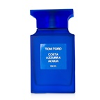 Tom Ford Private Blend Costa Azzurra Acqua EDT Spray