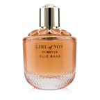 Elie Saab Girl of Now Forever EDP Spray