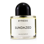 Byredo Sundazed EDP Spray