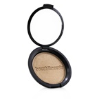 BareMinerals Endless Glow Highlighter - # Fierce