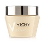 Vichy Neovadiol Compensating Complex Advanced Replenishing Care Cream (For Dry Skin)
