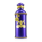 Alexandre. J The Collector Iris Violet EDP Spray