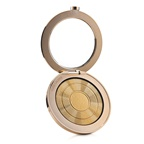 Estee Lauder Bronze Goddess Illuminating Powder Gelee - # 01 Heat Wave