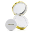 Tom Ford Soleil Glow Tone Up Hydrating Cushion Compact Foundation SPF40 - # 1.3 Warm Porcelain