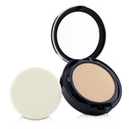 Estee Lauder Double Wear Stay In Place Matte Powder Foundation SPF 10 - # 2C2 Pale Almond