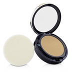Estee Lauder Double Wear Stay In Place Matte Powder Foundation SPF 10 - # 4N1 Shel Beige