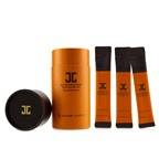 JayJun Real Water Brightening Black Sleeping Mask