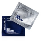 Neostrata Skin Active Derm Actif Repair - Perfecting Peel 20 AHA (3 Months Supply) (Box Slightly Damaged)