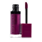 Bourjois Rouge Edition Velvet Lipstick - # 14 Plum Plum Girl