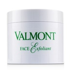 Valmont Purity Face Exfoliant (Revitalizing Exfoliating Face Cream) (Salon Size)