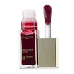 Clarins Lip Comfort Oil - # 03 Red Berry
