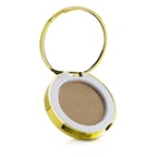 Winky Lux Powder Lights Highlighter - # Celestial