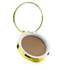 Winky Lux Coffee Scented Bronzer - # Mocha