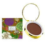 Winky Lux Coffee Scented Bronzer - # Espresso