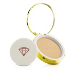 Winky Lux Diamond Powders Foundation - # Medium