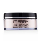 By Terry Hyaluronic Tinted Hydra Care Setting Powder - # 1 Rosy Light
