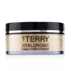 By Terry Hyaluronic Tinted Hydra Care Setting Powder - # 100 Fair