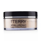 By Terry Hyaluronic Tinted Hydra Care Setting Powder - # 200 Natural