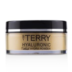 By Terry Hyaluronic Tinted Hydra Care Setting Powder - # 300 Medium Fair