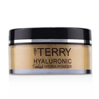 By Terry Hyaluronic Tinted Hydra Care Setting Powder - # 400 Medium
