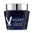 Vichy Aqualia Thermal Night Spa Hydrating Gel-Cream