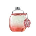 Coach Floral Blush EDP Spray