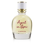 Lanvin A Girl In Capri EDT Spray